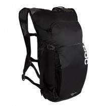 POC Spine VPD Air Backpack 13 Uranium Black One Size