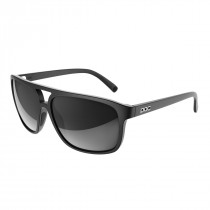 POC Will Uranium Black Grey Polarized