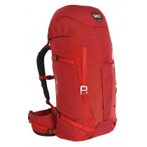 Bach Packman 42 Red