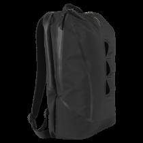 Peak Performance Daypack 20 Black