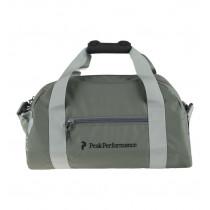 Peak Performance Detour Bag 35L Slate Green