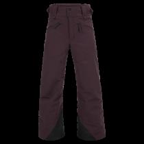 Peak Performance Junior Greyhawk Pants Mahogany