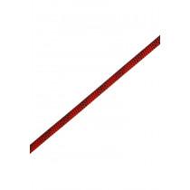Mammut Performance Static 10.5mm Red-Black
