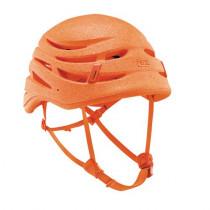 Petzl Sirocco Hjelm Oransje 1