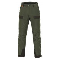 Pinewood Retriever Jaktbukse Mockabrun/Mosegrønn