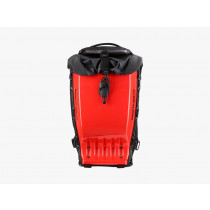 Point 65 Boblbee Gt Diablo Red 20L