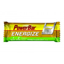 PowerBar Energize Mango-Passionfruit