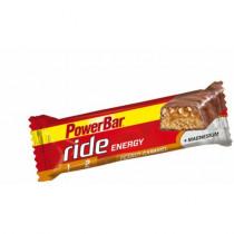 PowerBar Ride Peanut-Karamell