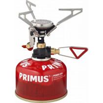 Primus Microntrail Stove med Piezo
