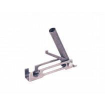 Primus Multi Tool - 3278/3288/3289 (OmniFuel, MultiFuel)