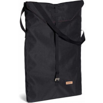 Primus Openfire Pan Pack Sack