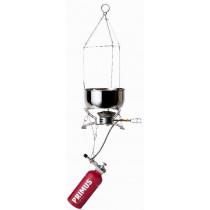 Primus Suspension Kit - for kjøkken med tre ben