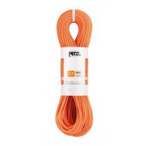 Petzl Paso Guide Tau Oransje 7,7mmx50m