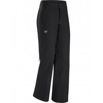 Arc'teryx Ravenna Pant Women's Black