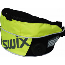 Swix High Viz Drink Belt