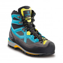 Scarpa Rebel Lite GTX Women's Baltic-Lime