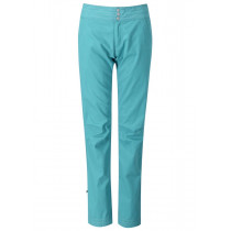 Rab Chockstone Pants Women's Tasman