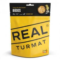 Real Turmat Bidos 370 gram