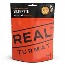 Real Turmat Viltgryte 500 gram