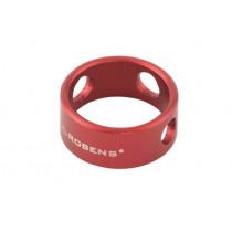Robens Alloy Bardunstrammer Ring