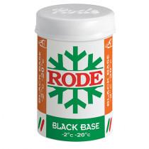 Rode Festevoks Black Base