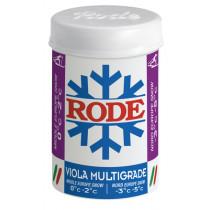 Rode Festevoks Multigrade -3/-5