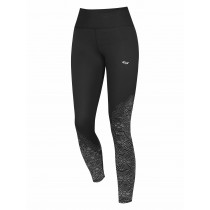 Röhnisch Cia Reflex Long Tights Black