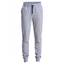 Röhnisch Cozy Sweat Pants Grey Melange