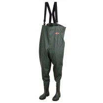 Ron Thompson Ontario Chest Waders