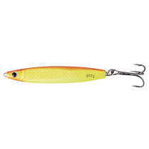 Ron Thompson Herring Master 250g Yellow/Orange 1pc