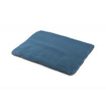 Ruffwear Mt Bachelor Pad Overcast Blue Large