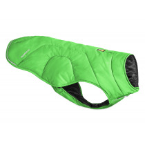 Ruffwear Quinzee Meadow Green