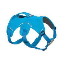 Ruffwear Web Master Blue Dusk