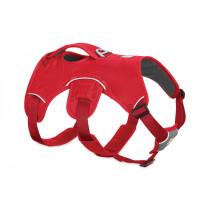 Ruffwear Web Master Red Currant