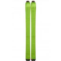 K2 Wayback / Talkback 96 skin Green