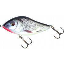 Salmo Slider 7cm Synk 21g RGS
