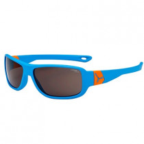 Cebe Scrat Matt Blue Orange 1500 Grey Bl