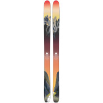 SGN SKis | Ski for de fartsglade | Fjellsport.no