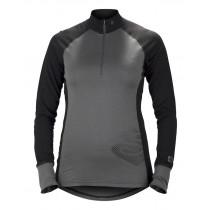 f67fc04d Sweet Protection - sykkelklær, skiklær, beskyttelse | Fjellsport.no