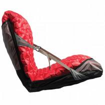 Sea to Summit Air Chair Hvilestol Medium
