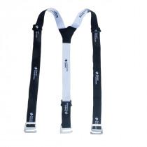 Sweet Protection Suspenders True Black
