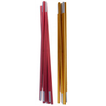 Sydvang Skumring 3P Pole Kit Aluminium