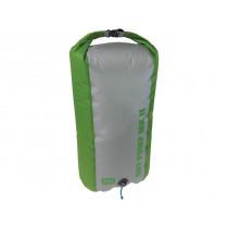 Sydvang Dry Pump Bag 25L til Liggeunderlag