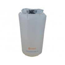 Sydvang Compression Dry Bag 20L White