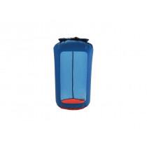Sydvang Ultra Light Window Vanntett pakkpose 10L Blå