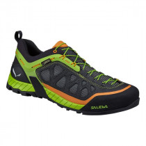 Salewa Men's Firetail 3 Gtx Black Out/Dusk
