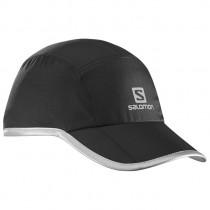 Salomon Xa Cap Reflective Black