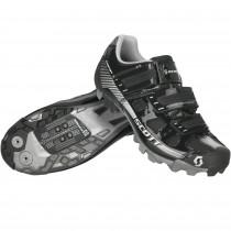Scott Shoe MTB Comp Lady Sort