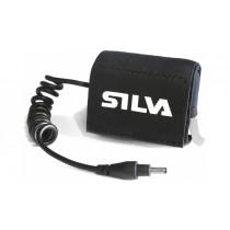 Silva Usb Rechargable Bat.1,8ah Trll