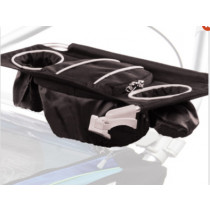 Thule Console 2 2014-